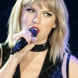 Inbreker opgepakt voor douchen en slapen in huis Taylor Swift