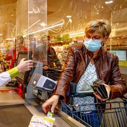 Consumentenbond: Een op de acht supermarktartikelen is verkeerd geprijsd