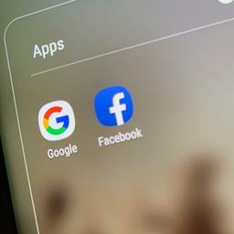 Litouwer bekent oplichting van Facebook en Google voor 122 miljoen dollar