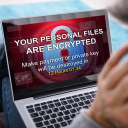 Losgeld betalen aan hackers niet slim, maar soms noodzakelijk