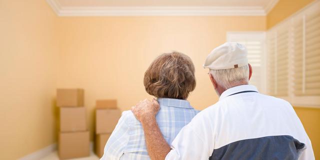 Ouderenorganisaties: Veel ouderen laten geld van toeslagen liggen