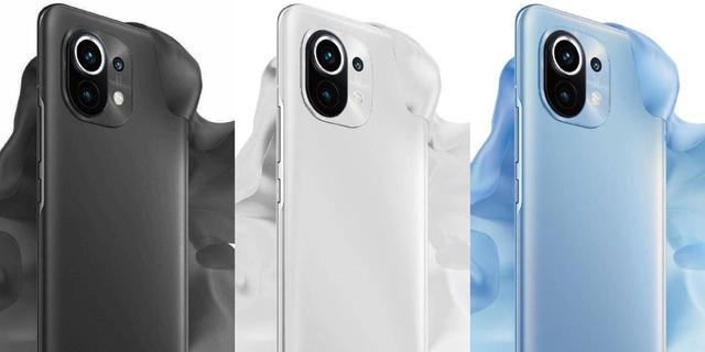 Ook Xiaomi doet afstand van oplaadadapter bij nieuwe telefoon
