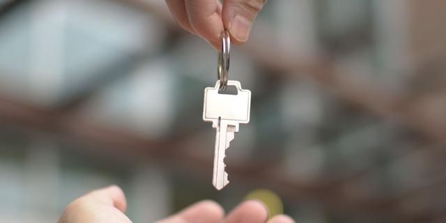 ABN Amro verlaagt hypotheekrente naar onder de 1 procent