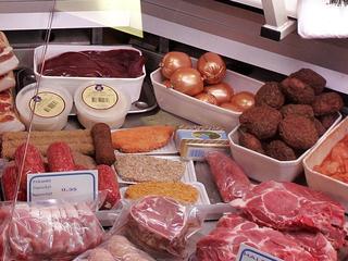 Bij een op de vijf onderzochte levensmiddelen wordt de consument misleid