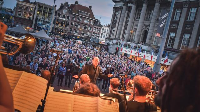 Weekendtips Groningen: dansen, shoppen en veel sport