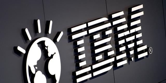 IBM meldt doorbraak in miniaturisering computerchips