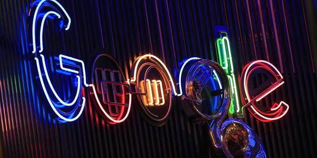 Google verwijdert desktop-app Google Drive