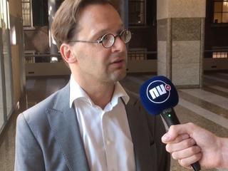 'Ministeries lekken structureel goed nieuws naar bevriende journalisten'