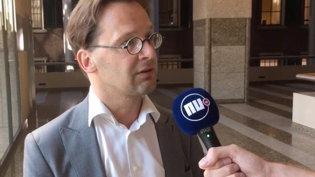 SP haalt uit naar kabinet wegens lekken 'goed nieuws'
