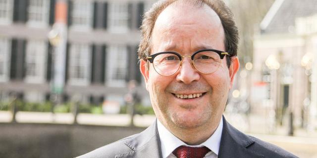 Radicalisme-expert onterecht beschuldigd van fraude: 'Ben kapotgemaakt'