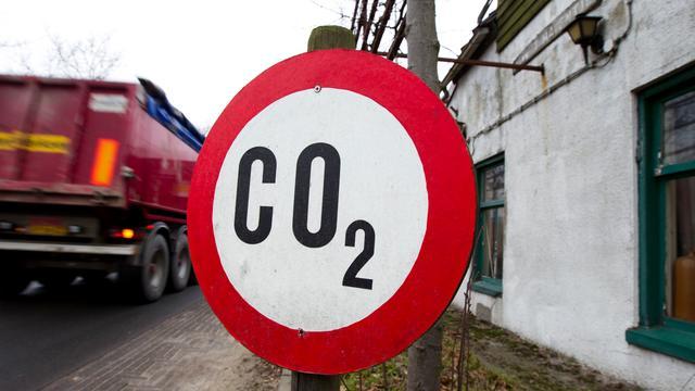 College: 'Fellenoord en Gasthuisvelden binnen tien jaar CO2-neutraal'