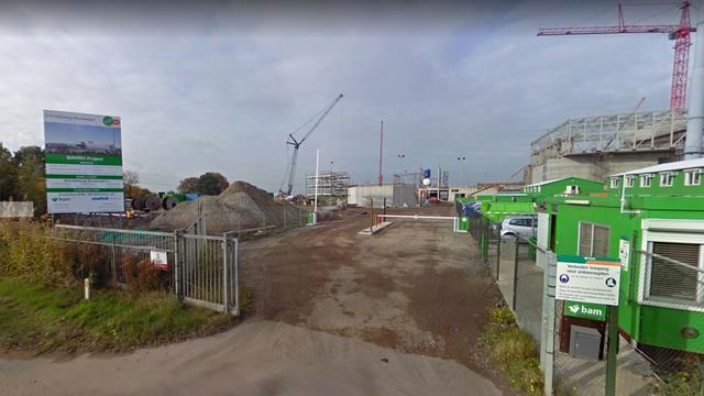 Gemeenteraad Roosendaal neemt maatregelen tegen biomineralenfabriek