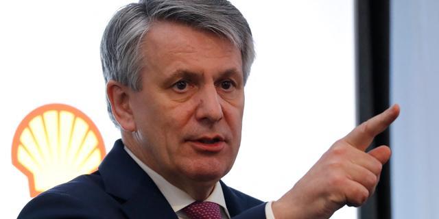 Shell-topman noemt terugtrekken ABP uit fossiel symboolpolitiek