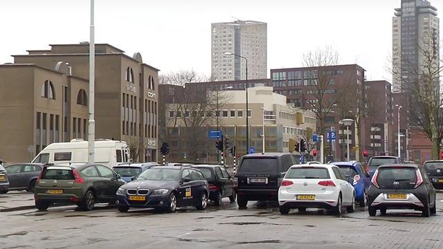 Bouw kleine 200 woningen bij Willemstraat kan van start