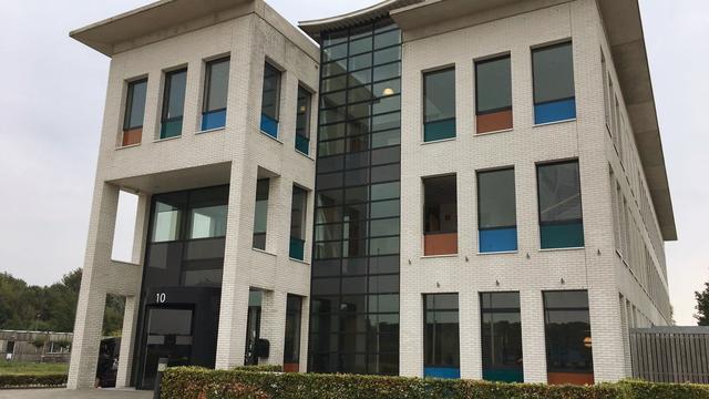 Hanzehogeschool en Noorderpoort ontwikkelen nieuwe IT-opleiding