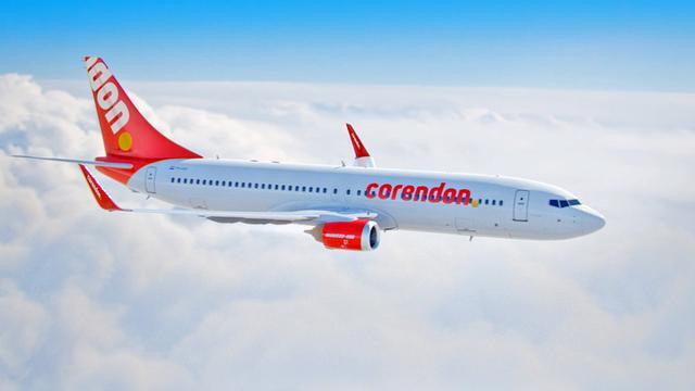 'Corendon biedt ondanks kritiek toch reizen naar Turkije aan'