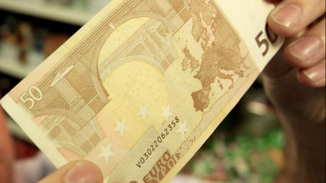 Man aangehouden na betalen met vals geld bij tankstation Vlissingen