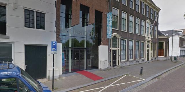 Oudste wan van Nederland gevonden in Vlaardingen