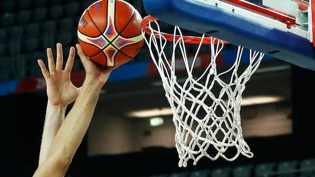 Zeven jaar geëist tegen ontuchtige basketbaltrainer