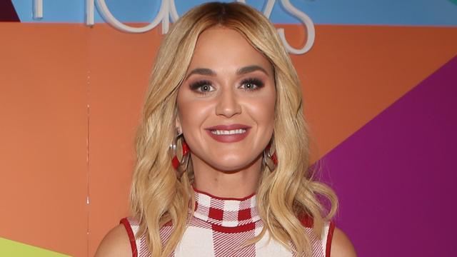 Katy Perry verzoekt rechtbank om contactverbod voor stalker