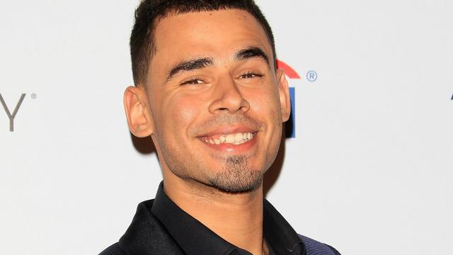 Afrojack vast in New York door sneeuwstorm