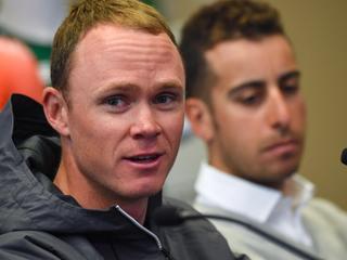 32-jarige Brit nog steeds in afwachting van onderzoek naar verdachte dopingtest