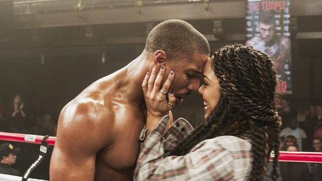 Videoland breidt aanbod uit met Creed en nieuw seizoen Ex on the Beach