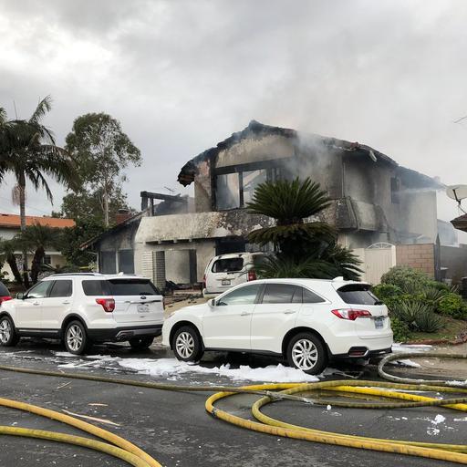 07c7defbbd6 vijf-doden-door-neerstorten-klein-vliegtuig-op-woonwijk-in-californie.jpg