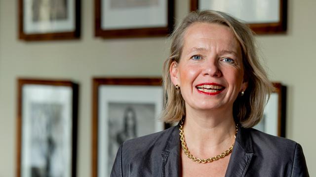VVD zet omstreden senator uit fractie na rechtszaak tegen Quote