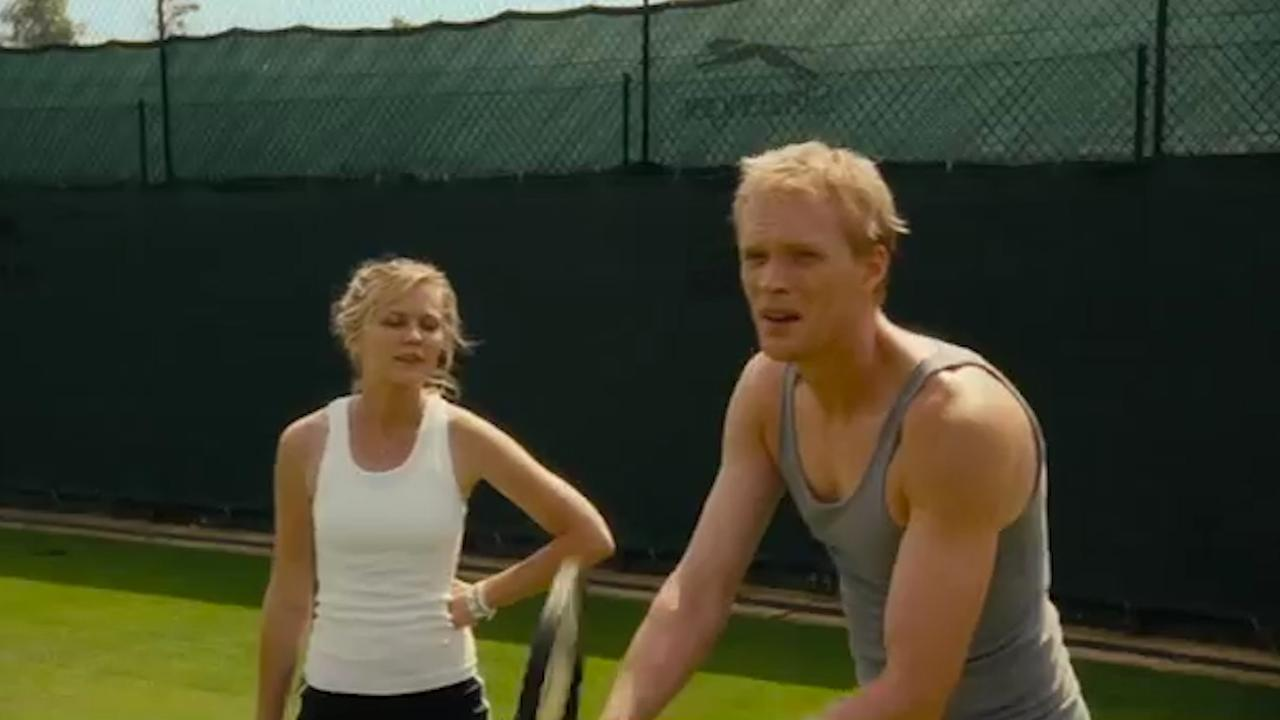 Bekijk hier de trailer van Wimbledon