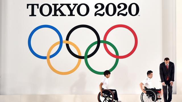Tokio 2020 denkt aan verplaatsen roeilocatie om kosten te besparen