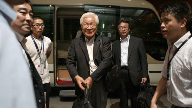 Japanse staalproducent Kobe Steel schrapt dividend na fraude