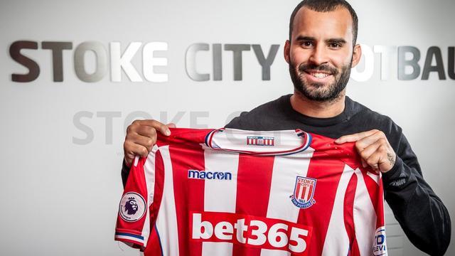 PSG verhuurt voormalig topaankoop Jesé aan Stoke, Bacca naar Villarreal