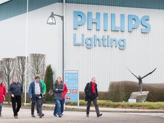 Moederbedrijf Philips wil zich geheel toeleggen op gezondheidstechnologie