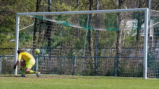 KNVB gaat discriminatie in amateurvoetbal harder aanpakken