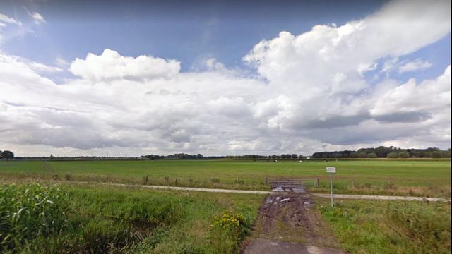 Polder bij Prinsenbeek wordt aangepakt om biodiversiteit te bevorderen