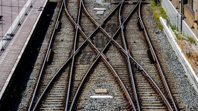 Treinreis en 'detourvakantie': dit zijn dé vakantietrends voor 2020