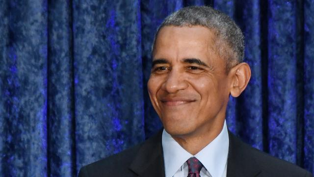 Obama hekelt Trumps aanpak van coronacrisis: 'Chaotische ramp'