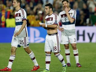 Voorzitter Bayern München zet Champions League-finale niet uit het hoofd