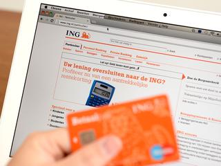 Bank wil graag dat klanten overstappen op digitale diensten