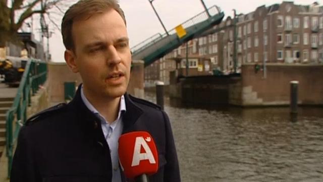 VVD in West wil 'Rotterdamwet' invoeren tegen radicalisering
