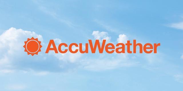 Weerapp AccuWeather verstuurt locatie ook als delen uitgeschakeld is