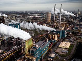 Urgenda wil binnen maand klimaatplan van Rutte, 'anders terug naar rechter'