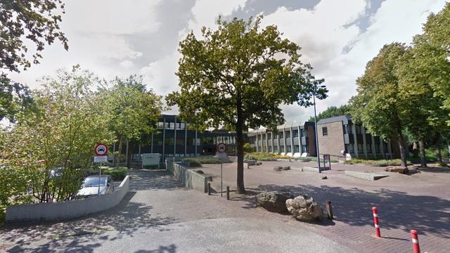 Vijf vrouwen verklaren over gedrag opgestapte burgemeester Oosterhout