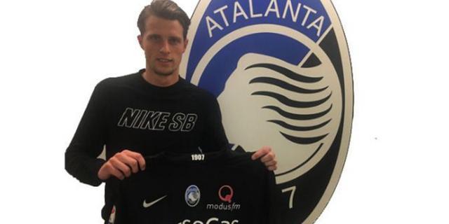 Hateboer verruilt FC Groningen voor Atalanta, Poulsen weg bij PSV