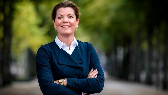 Partijvoorzitter wil dat integriteit hoofdthema binnen VVD wordt