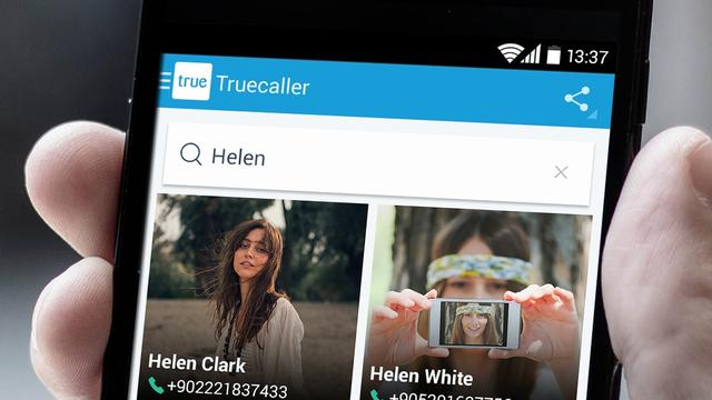 Cyanogen integreert bel-app Truecaller in software