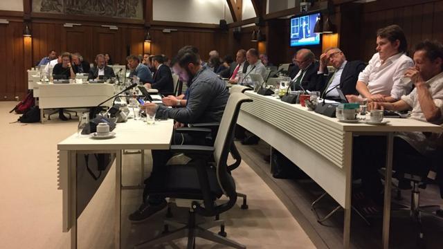 CDA piekt met 26 moties op begroting na eerder commentaar