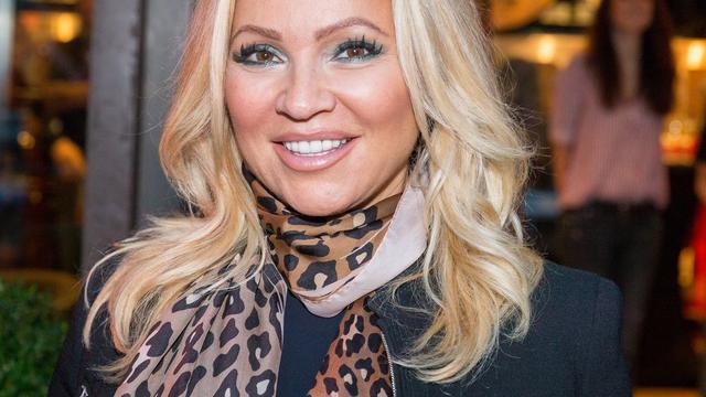 Tatjana Simic vindt wonen in Monaco soms lastig door 'dooie boel'
