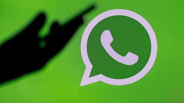 De meestgebruikte trucs voor oplichting via WhatsApp